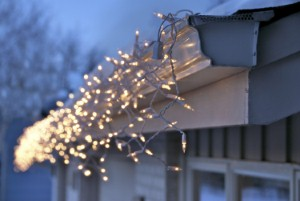 Tips for Landlords to winter-proof their properties